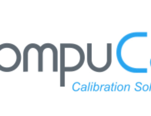 CompuCal Partnership with Endress+Hauser