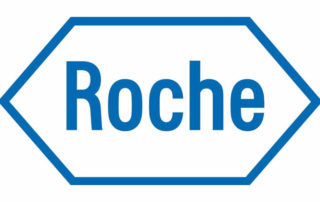 Roche Ireland uses CompuCal calibration management software