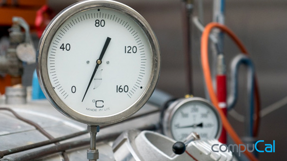 The importance of instrumentation and calibration