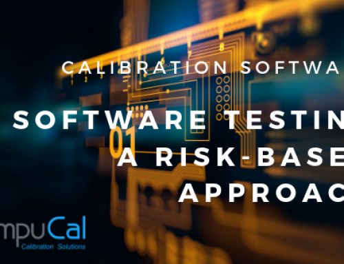 Software testing: A risk-based approach