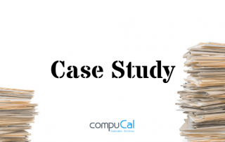 CompuCal Case Study